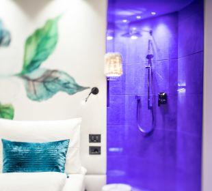 Zimmer Hotel La Maiena Meran Resort