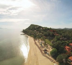View Belmond Napasai