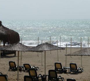 Augenweide Gloria Verde Resort
