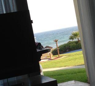 Zimmer Club Aldiana Zypern