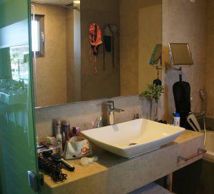 Bad Hotel Resort & Spa Avra Imperial Beach