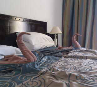 Deko Hotel Vincci Marillia