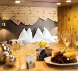 Doppelzimmer Design Funsport-, Bike- & Skihotelanlage Tauernhof