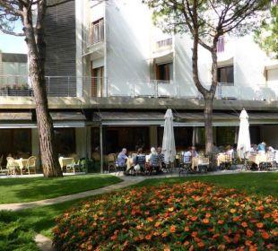 Hotelbilder Art Park Hotel Union Lido Cavallino Treporti