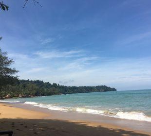 Khao Lak Beach Khao Lak Oriental Resort