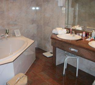 Noch Badeinblicke Ringhotel Zum Stein