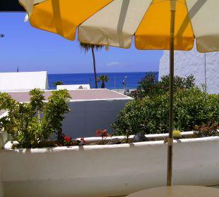 Meerblick Bungalow 16 Bungalows & Appartements Playamar