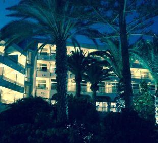 Hotelanlage VIK Hotel San Antonio