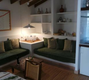 Appartement Hotel Finca Raims
