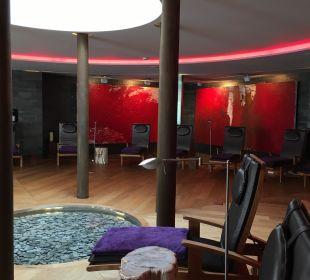 Nitschraum Hotel Krallerhof
