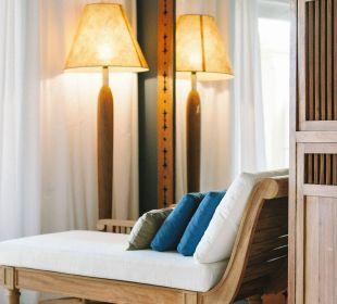 Deluxe Premium Room Paradise Cove Boutique Hotel
