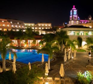 Nights at Lopesan Villa del Conde Lopesan Villa del Conde Resort & Spa