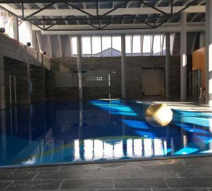 Sport & Freizeit Hotel Krallerhof