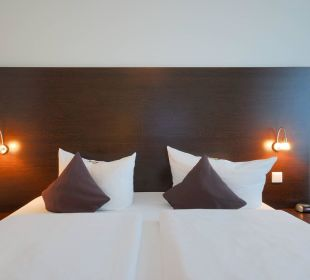 Comfort Room Best Western Hotel am Spittelmarkt