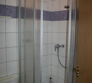 Bad / WC Hotel Landhaus Silbertanne
