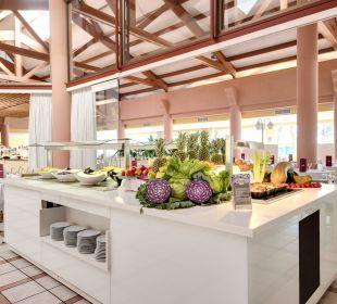 Buffet Playa Garden Selection Hotel & Spa