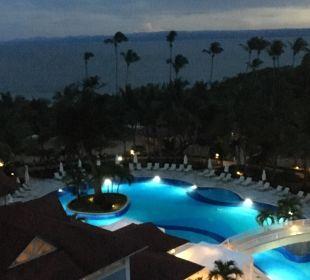 Pool Luxury Bahia Principe Cayo Levantado Don Pablo Collection