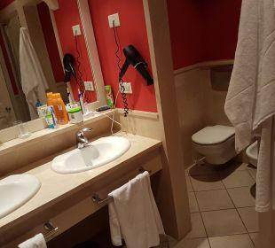 Zimmer Lopesan Villa del Conde Resort & Spa