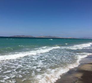 Meer Hotel Horizon Beach Resort