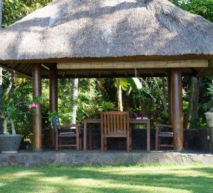 Villa West Bale Ciliks Beach Garden