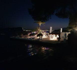 Sonstiges IBEROSTAR Santa Eulalia