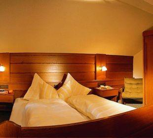 Room Hotel Garni Kardona