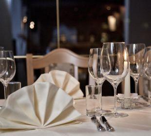 Restaurant Hotel Heigenhauser