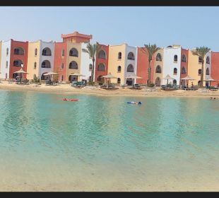 Strand Bel Air Azur