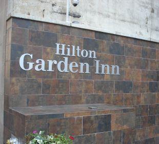 Hotelbilder Hilton Garden Inn Times Square In New York Manhattan Bundesstaat New York Usa