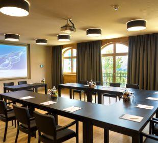Sonstiges Alpina Family, Spa & Sporthotel