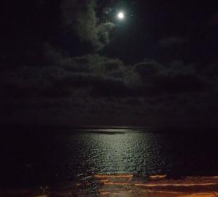 Vollmond SENTIDO Playa del Moro