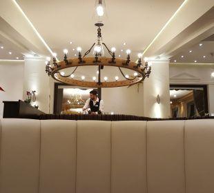 Restaurant Familotel Hotel Feldberger Hof