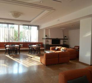 Sonstiges Hotel Elea Beach