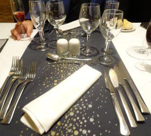 Silvester Dinner Occidental Jandía Royal Level - Adults Only