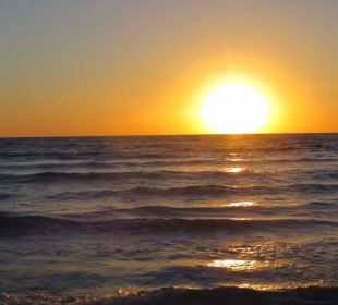 Sonne Hotel Playa Esperanza