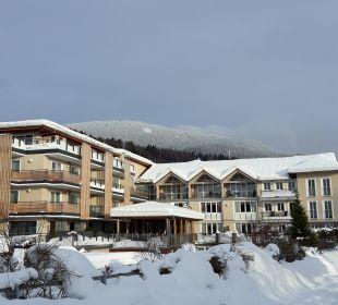 Hotelbilder Wellnesshotel Bodenmaiser Hof Bodenmais Holidaycheck