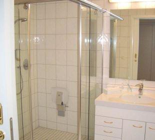 New Living Home: Bad NewLivingHome Appartements Hamburg