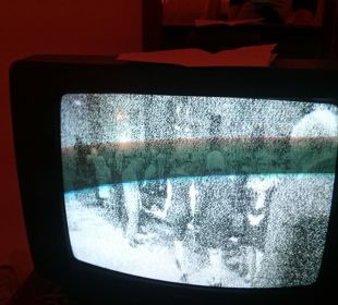 4 Sterne plus - TV/Zimmer 887