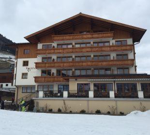 Hotel Hotel Roslehen