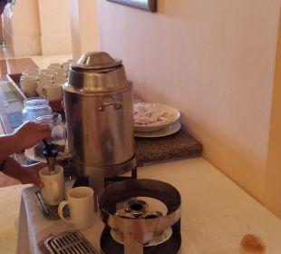 Ekspres do kawy!!!Hotel 5* All Inclusiv :-))) Strand Beach & Golf Resort Taba Heights