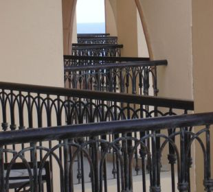 Zomaar... Hotel Mövenpick Resort & Marine Spa Sousse