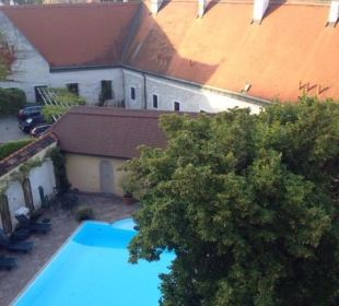 Toller Pool