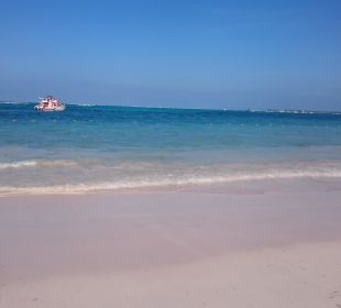Meer Now Larimar Punta Cana