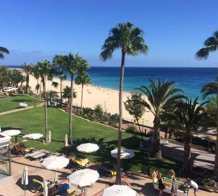Urlaub Sensimar Calypso Resort & Spa