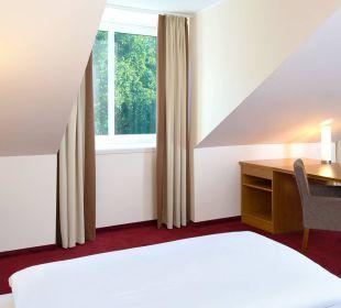 Superior Room NH Berlin Potsdam Conference Center