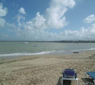 Hotelbilder sunscape puerto plata dominican republic in - Billige weihnachtsdeko ...