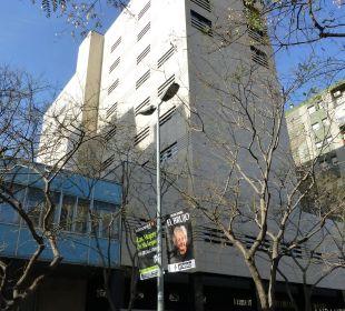 Andante Hotel Andante