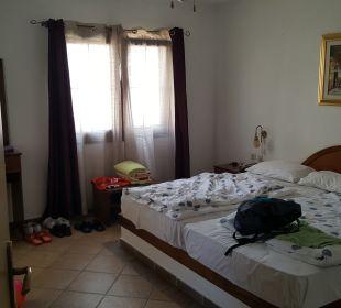 Zimmer Hotel Amari