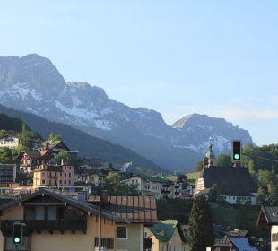 Berchtesgaden Hotel Bavaria Berchtesgaden