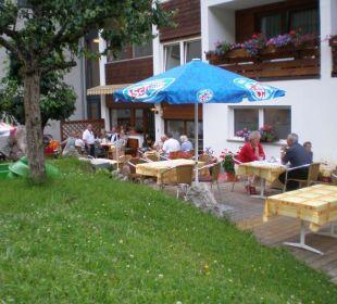 Sonstiges Motiv Hotel Silbertal